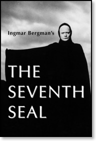 The-Seventh-Seal